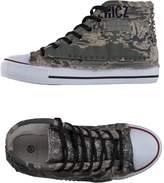 JEKHYD High-tops & sneakers - Item 11119266