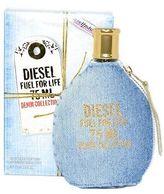Diesel FUEL FOR LIFE DENIM 75ml EDT SP