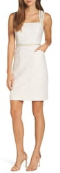 Lilly Pulitzer Dana Sheath Dress