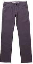Denham Razor Chino Trousers