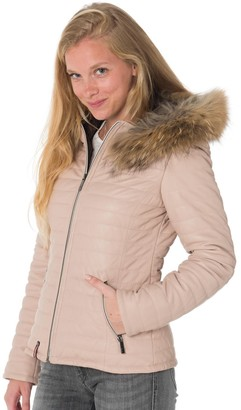 Oakwood Women's Happy 1 Jacket