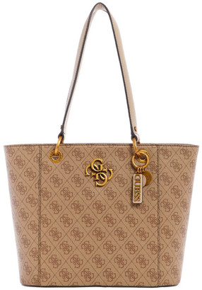 GUESS SB787923LTE Noelle Tote Bag