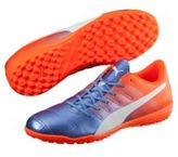 Puma EvoPOWER 4.3 Men's Turf Soccer Shoes