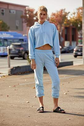 Free People X Upcycle Upcycle Jogger by x Upcycle