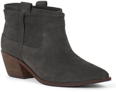 Joie Ajax Booties