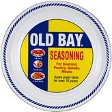 Golden Rabbit Old Bay Medium Serving Tray