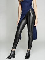 GUESS by Marciano Women's Camila Leather Legging