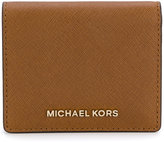 MICHAEL Michael Kors bifold logo wallet