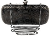 House Of Harlow Wynn Clutch