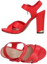 Gattinoni Sandals