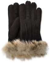 UGG Women's 3 Point Toscana Glove