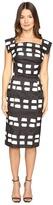 Vivienne Westwood Bettle Dress Women's Dress