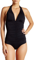 Tart Athena One-Piece Suit