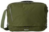 Osprey Beta Pack