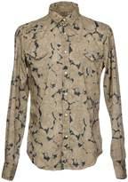 Coast Weber & Ahaus Shirts - Item 38685251