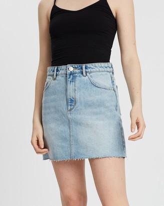 Neuw Darcy Skirt