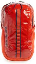 Patagonia Men's Black Hole 30-Liter Backpack - Red