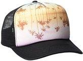 O'Neill Junior's Beach Squad Hat