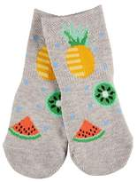 Falke Baby Fruits Calf Socks