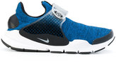 Nike Sock Dart Breathe sneakers