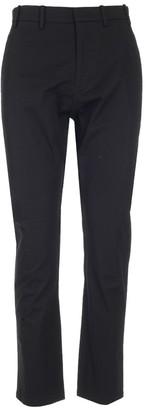 N°21 N21 Capri Trousers