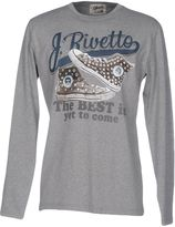 Joe Rivetto Sweatshirts