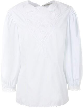 A.N.A blouse