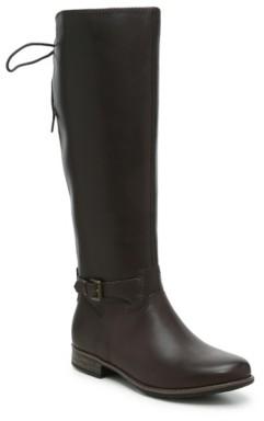 Earth Beaverton Boot
