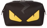 Fendi Bag Bugs Nylon Washbag