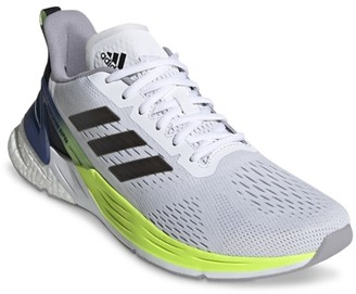 adidas Response Super Boost Running Shoe - Men's