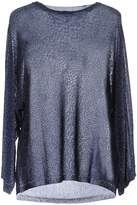 Roberto Collina Sweaters - Item 39706433