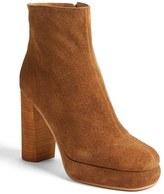 See by Chloe Women's 'Lisa' Block Heel Bootie