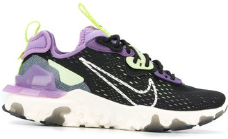 Nike React Vision D/MS/X sneakers