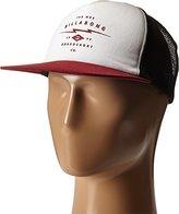 Billabong Men's Mindstate Trucker Hat