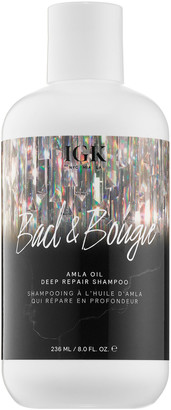 IGK - Bad & Bougie Amla Oil Deep Repair Shampoo