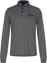 North Sails Polo shirts - Item 12030117