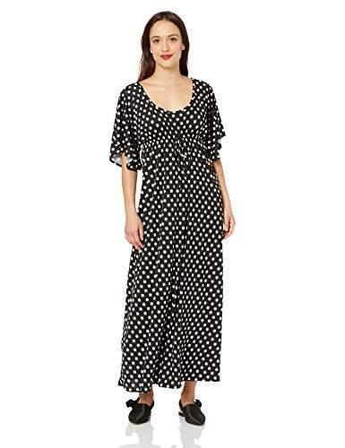 d3253728e3ba Petite Empire Waist Dresses - ShopStyle