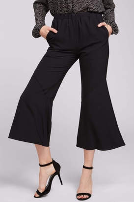 Everly Gaucho Style pants