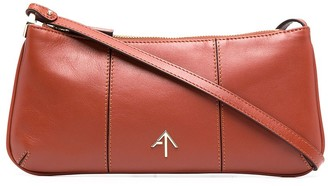 MANU Atelier Pita shoulder bag