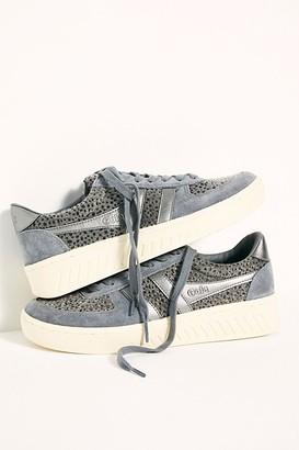 Gola Grandslam Savanna Sneakers