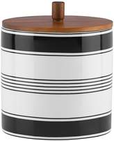 Kate Spade Concord Square Canister, Large - 100% Exclusive