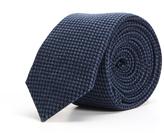SABA Miller Tie
