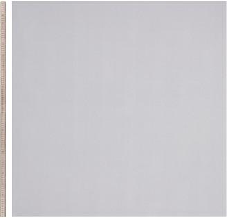 John Lewis & Partners Jersey Chiffon Fabric