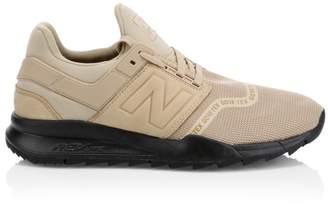 New Balance 247 Gore-Tex Sneakers