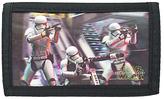 Star Wars Children's Stormtrooper Lenticular Wallet