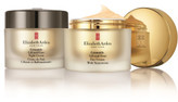 Elizabeth Arden Ceramides Day/Night Gift Set