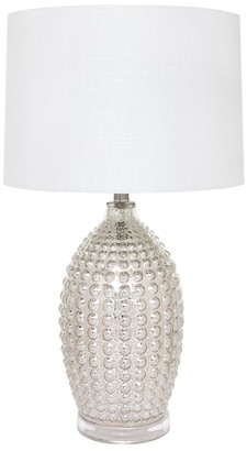 Cafe Lighting Tabitha Table Lamp