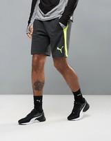 Puma Evostripe Shorts In Black 83829307
