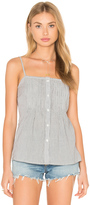 Soft Joie Averie Tank