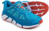 Hoka One One Infinite Running Shoes (For Women)